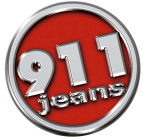 Jeans911