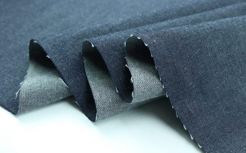 divazus-fabric-store-TrLYrjC5Imc-unsplash